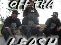 PITBULL VICIOUS (OFFTHELEASH) ENT.