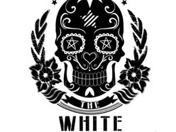 Image for The WhiteRussians