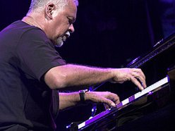 Image for Joe Sample