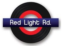 Red Light Road