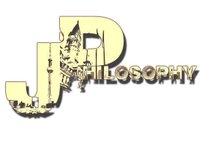 J-Philosophy Beats