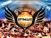 2phace