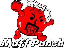 Image for Muff Punch
