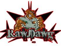 RawDawg Productions