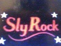 DJ-SlyRock