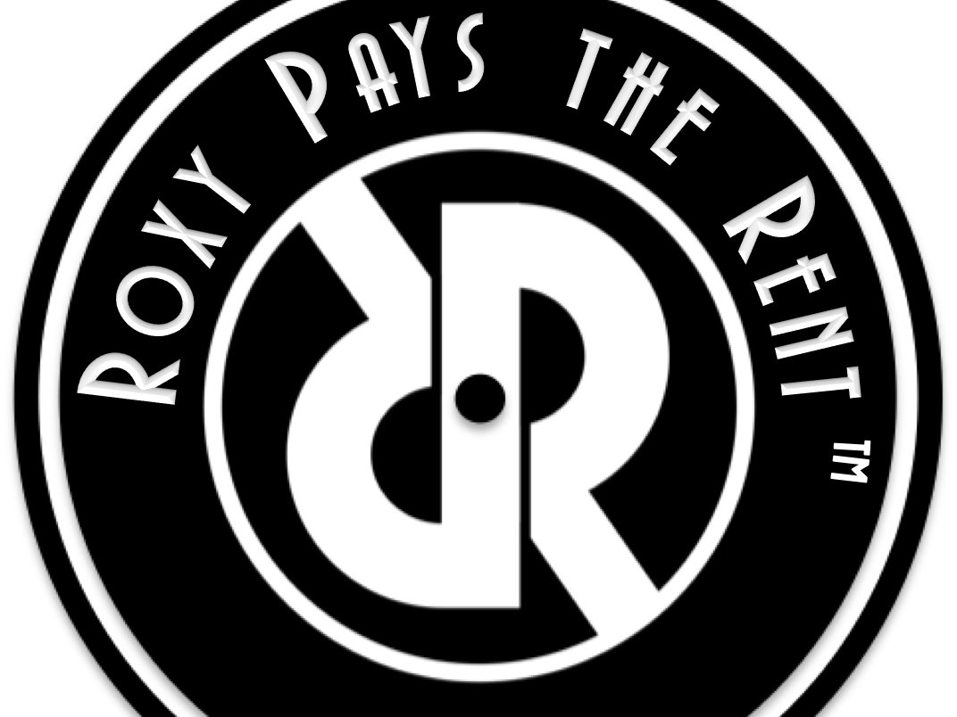 Image for Roxy Pays the Rent