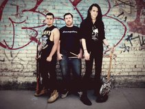 The Muckrakers (Punk/Multi)