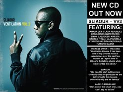 Image for Slikour
