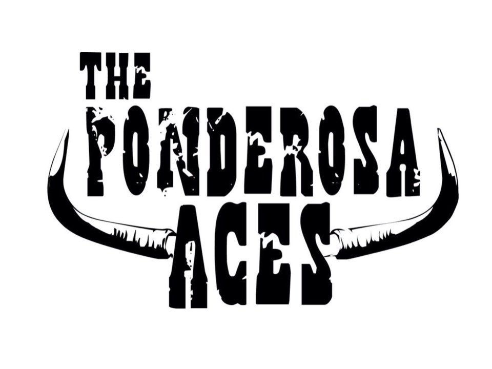 Image for The Ponderosa Aces