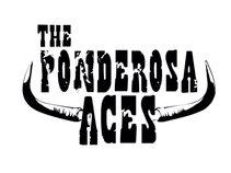 The Ponderosa Aces