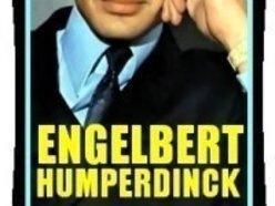 Image for engelbert humperdinck