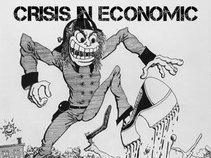 Crisis In Economic