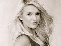 Kate Fletcher