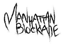 Manhattan Blockade