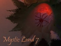 Mystic Land 7