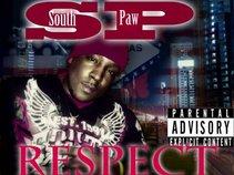 Southpaw SP