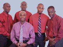 Angels of Heaven Band