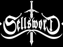 Image for Sellsword