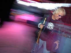 Image for Doug Wahlberg Band