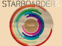 starboarders
