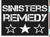 Sinisters Remedy