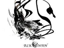 BLK SWAN
