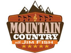Image for Mountain Country