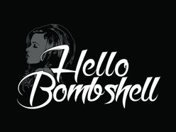 Image for Hello Bombshell