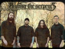 Among the Serpents