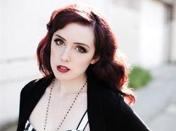 Image for Cassandra Bangel