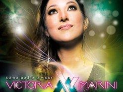 Victoria Marini
