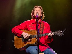 Image for Billy Dean