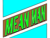 MeanMan of York