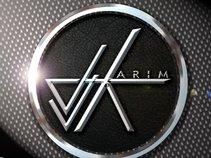 DJ KARIM (STAINLESS)