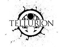 Tellurion