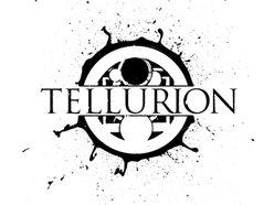Image for Tellurion
