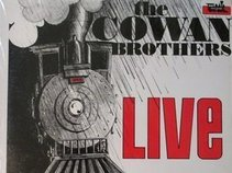 The Cowan brothers