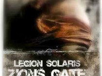 Legion Solaris