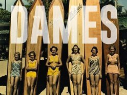Image for DAMES