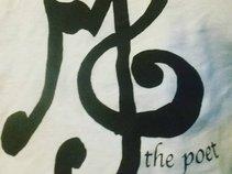 MJ the Poet