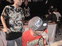 Denny Rap