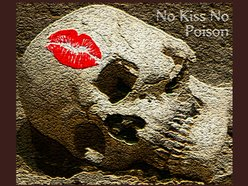Image for No Kiss No Poison