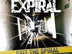 Expiral
