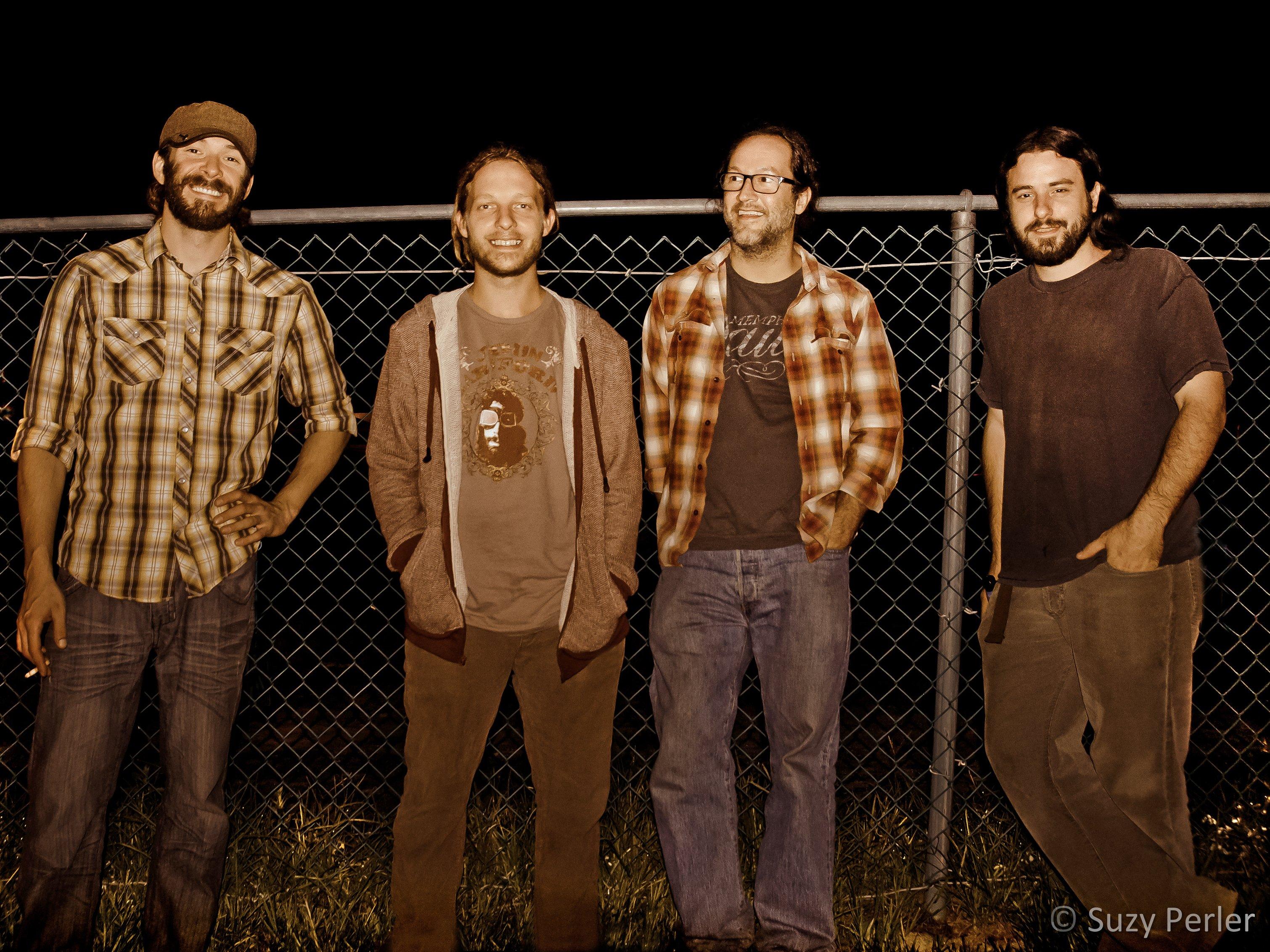 Image for Rumpke Mountain Boys