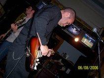 John Powers Band