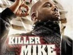 Image for Killer Mike