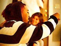 DJ Tillidie/NoFacadeMusicGroup/BlackAndGoldPromotions