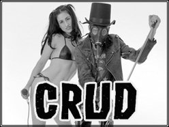 Image for Crud