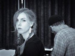 Image for Sarah Gwen