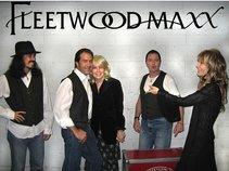 Fleetwood Maxx